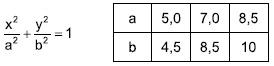 RES 3198 ACIM15