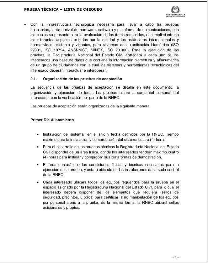 res611-3.JPG