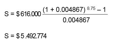 2003-00006 formula C