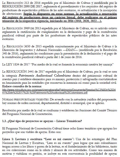 Resolución 2163 de junio 29 de 2018 i5