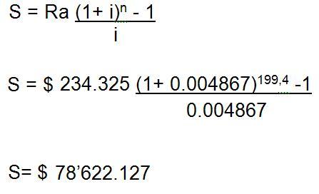 S1996-0401CE(2).JPG
