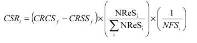 r2583 Formula D.JPG
