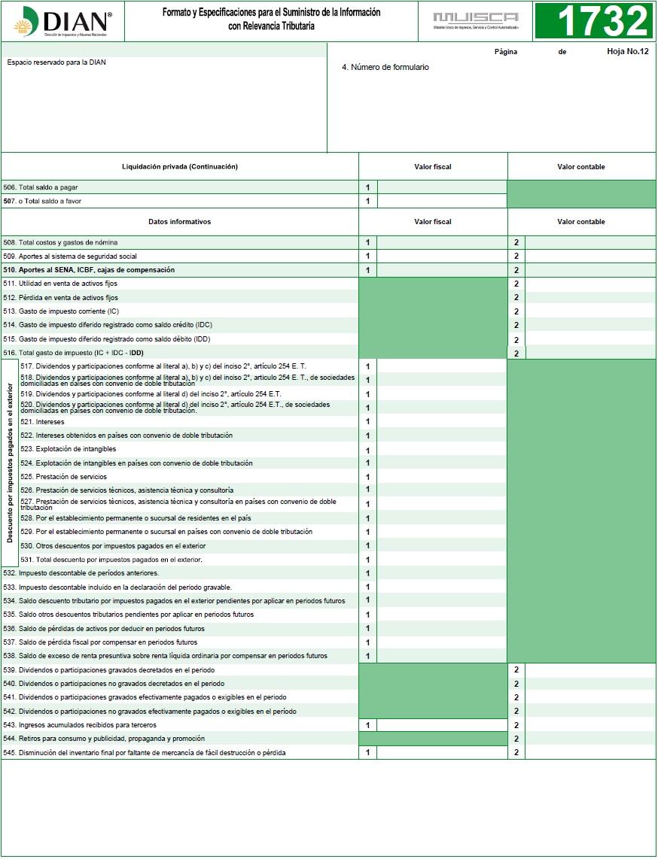 Anexo - Formulario_1732_2017L