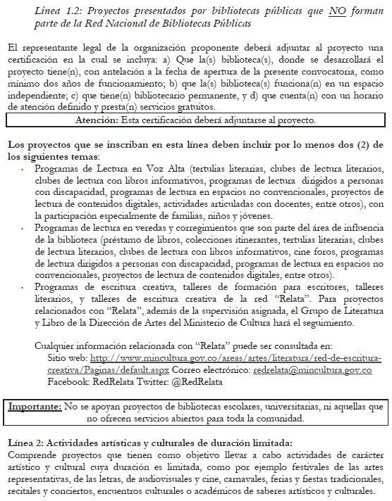 Resolución 2162 de junio 29 de 2018 i7