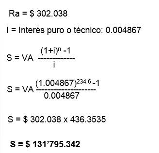 S1995-09280CE F