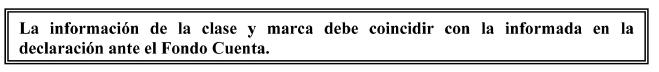 res4 19.JPG