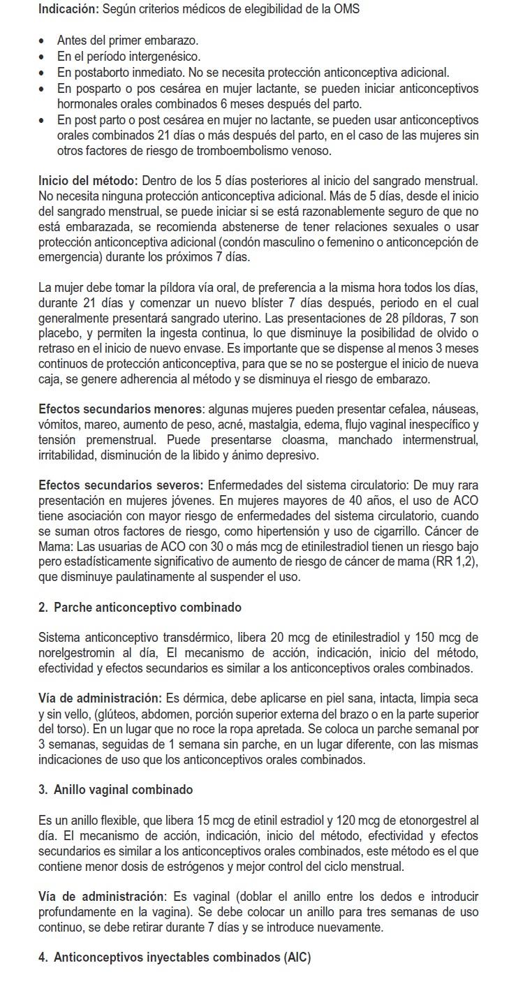 Resolución 3280 de agosto 2 de 2018 i165