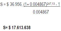 S1996-02181CE(2).JPG