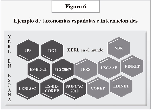 XBRL PAG 37.jpg