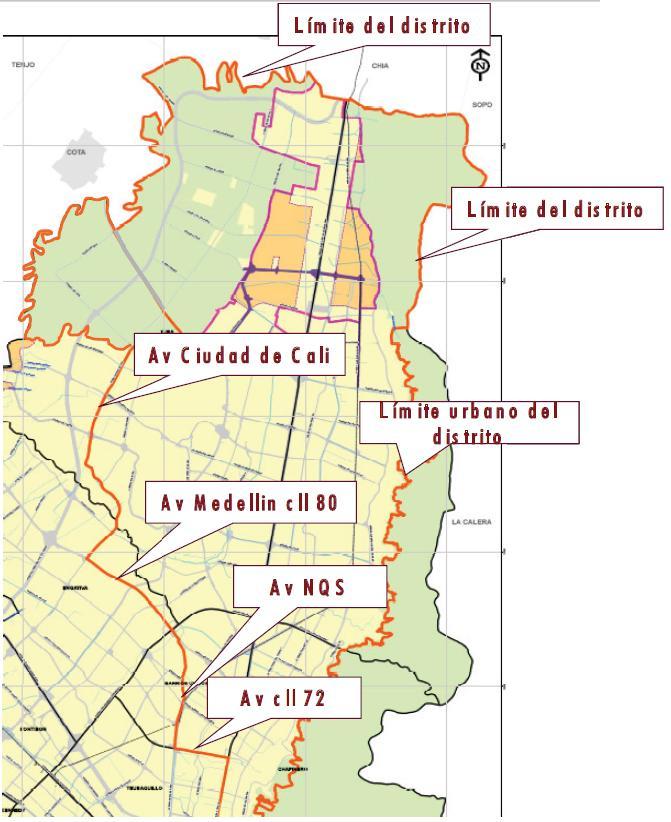 a451amb Mapa B.JPG