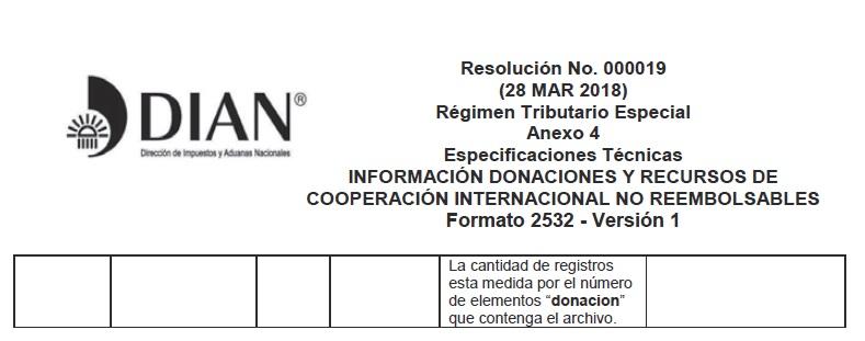 RES19DIAN2018P31A