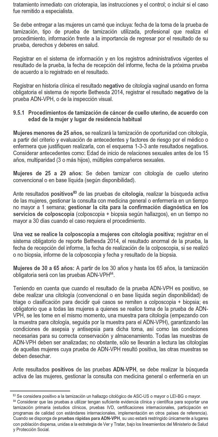 Resolución 3280 de agosto 2 de 2018 i148