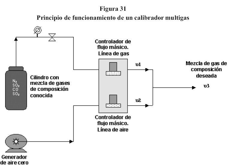 dofig705.JPG