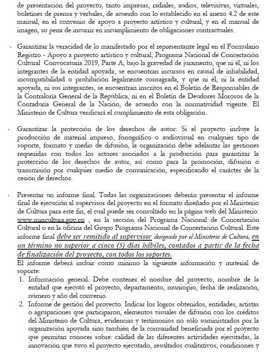 Resolución 2162 de junio 29 de 2018 i30