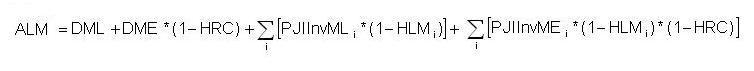 CE44SF formula 1.JPG