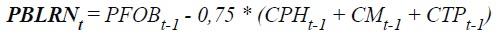 R576DE2017 ecuacion 6b