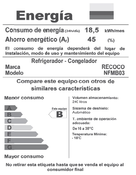Energia8915
