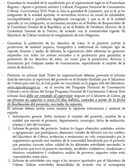 Resolución 2163 de junio 29 de 2018 i34