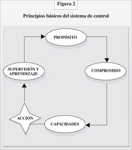 teorias2.JPG