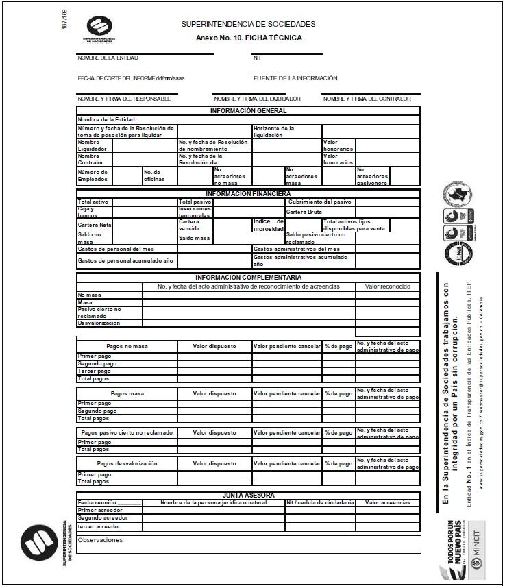 CE100-000005 DE 2017SS. fig 9