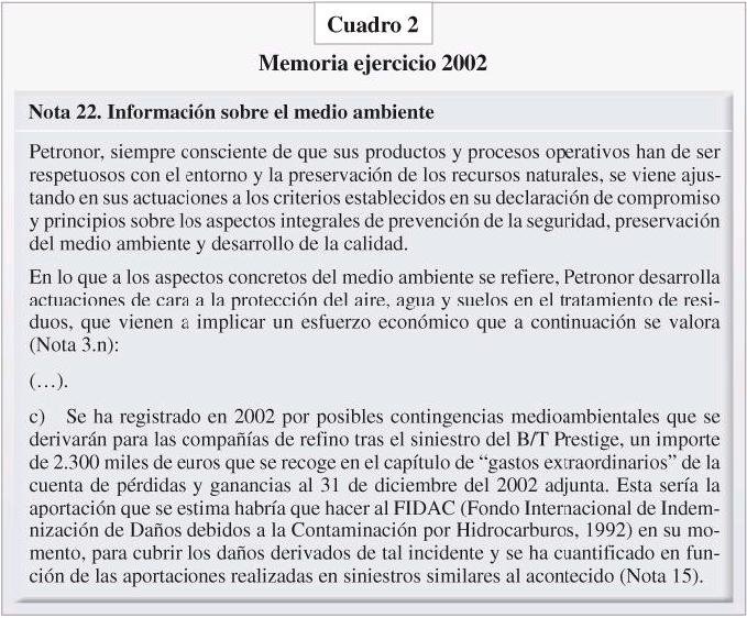 CONT28-ELRECONOCIMIENTO-CUADR2-.JPG