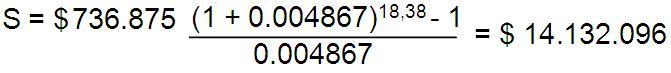 2000-00163CEecuacion2.JPG