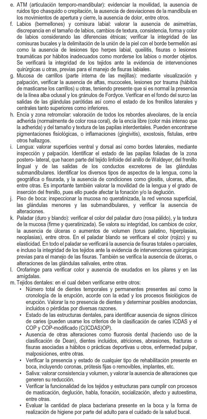 Resolución 3280 de agosto 2 de 2018 i140