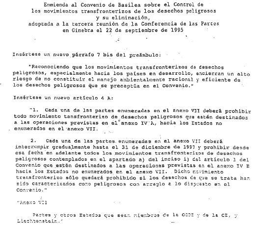 L1623C(8).JPG