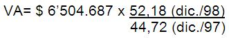 ima6 1996-07742.bmp