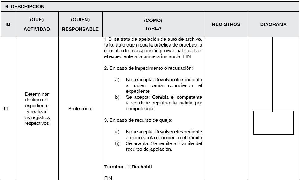 Chart 5.JPG