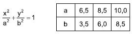 RES 3198 ACIM23