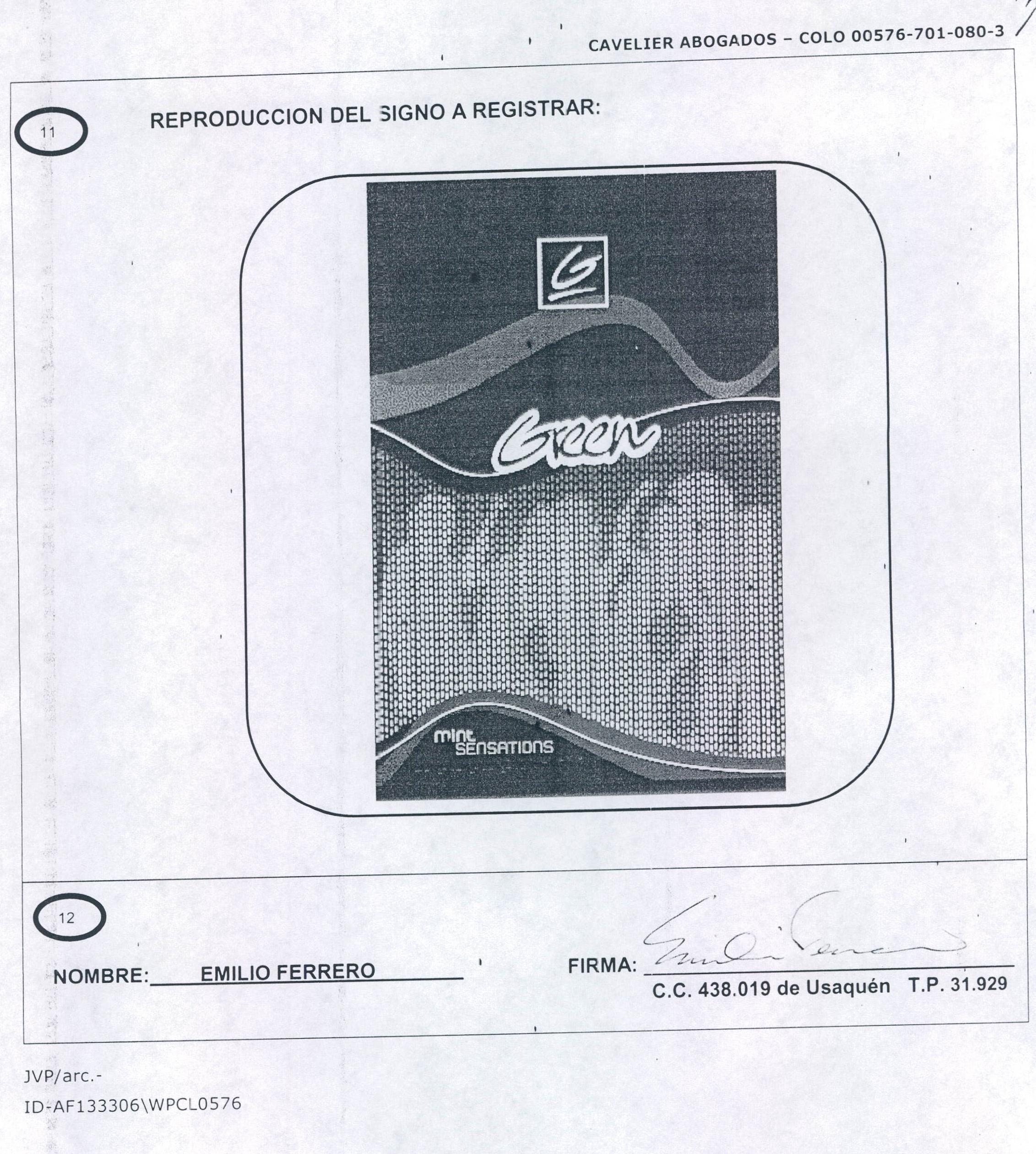 S-2010-00173-01