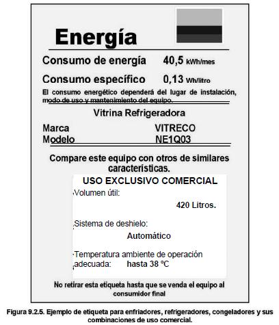 ENER-9