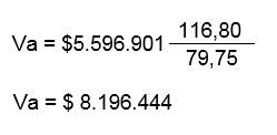 2000-4596 L