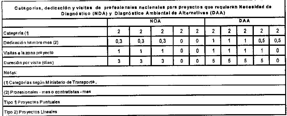 tobla11.JPG