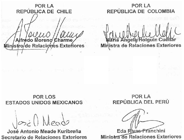 Ley 1749 de 2015 1