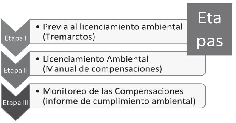RES1517MADS(2).JPG