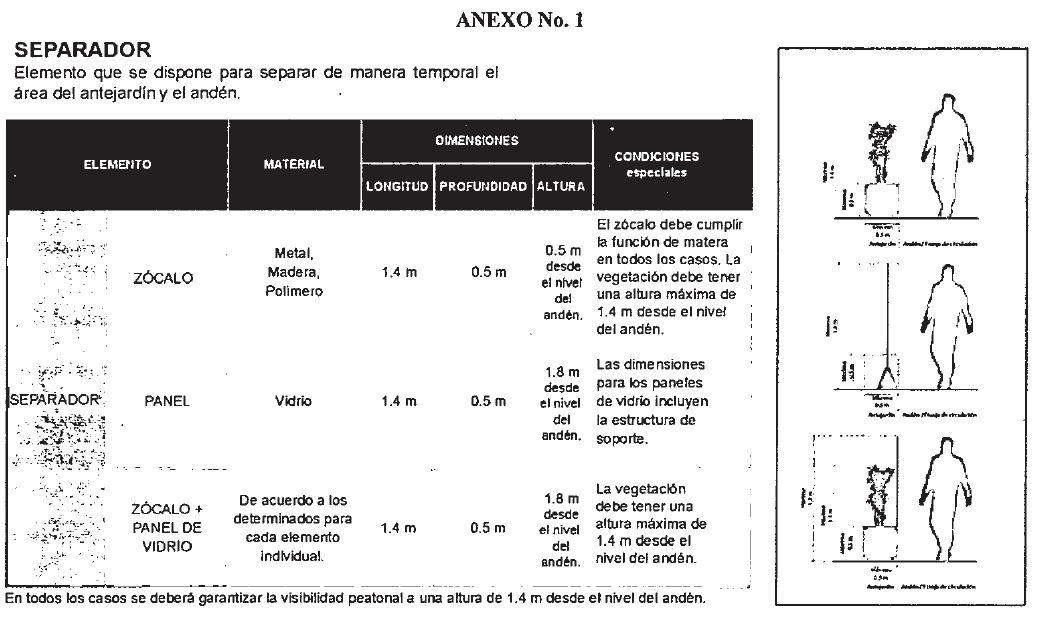 Decreto 200 de abril 11 de 2019 i2