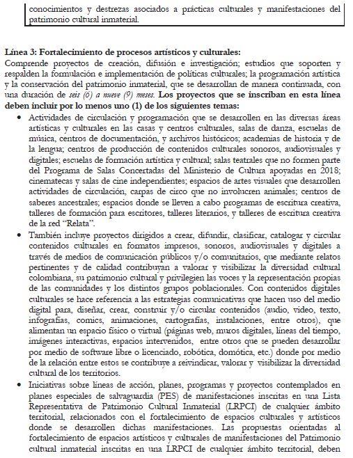 Resolución 2163 de junio 29 de 2018 i9