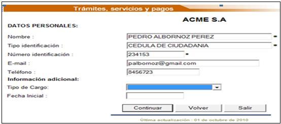 CE4SF imagen 76 FINANCIERO 2012.JPG