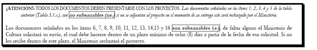 res1586p57-1