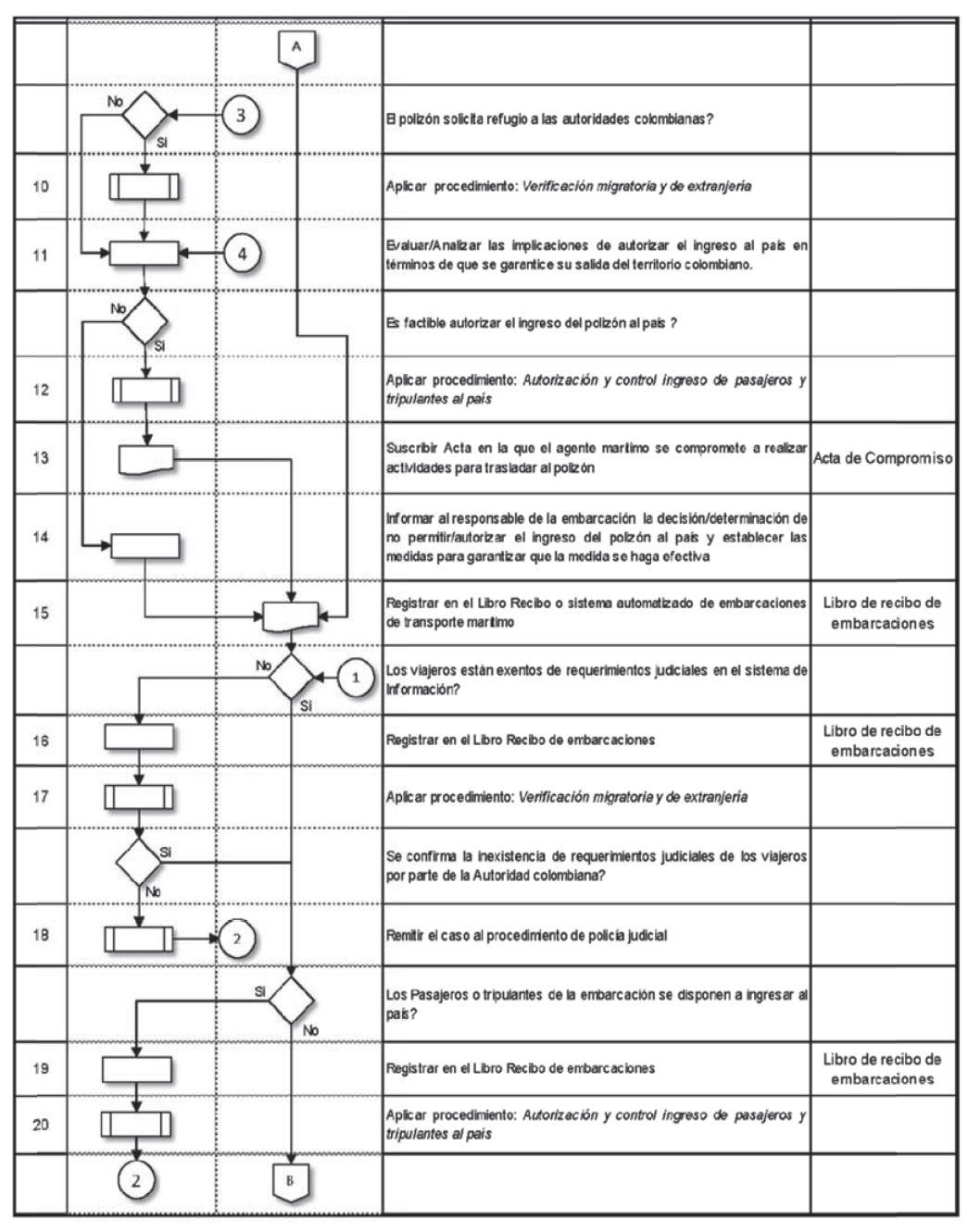 CEC42MSPS(5).JPG