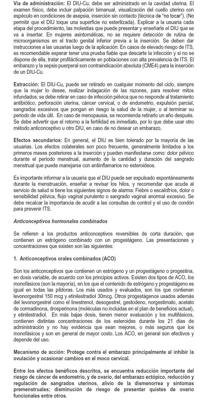 Resolución 3280 de agosto 2 de 2018 i164