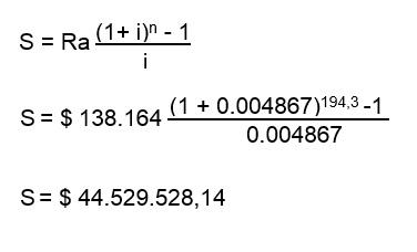 S1998-1678 C