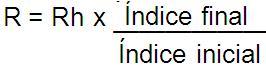 Ra indice fina - indice inicial.JPG