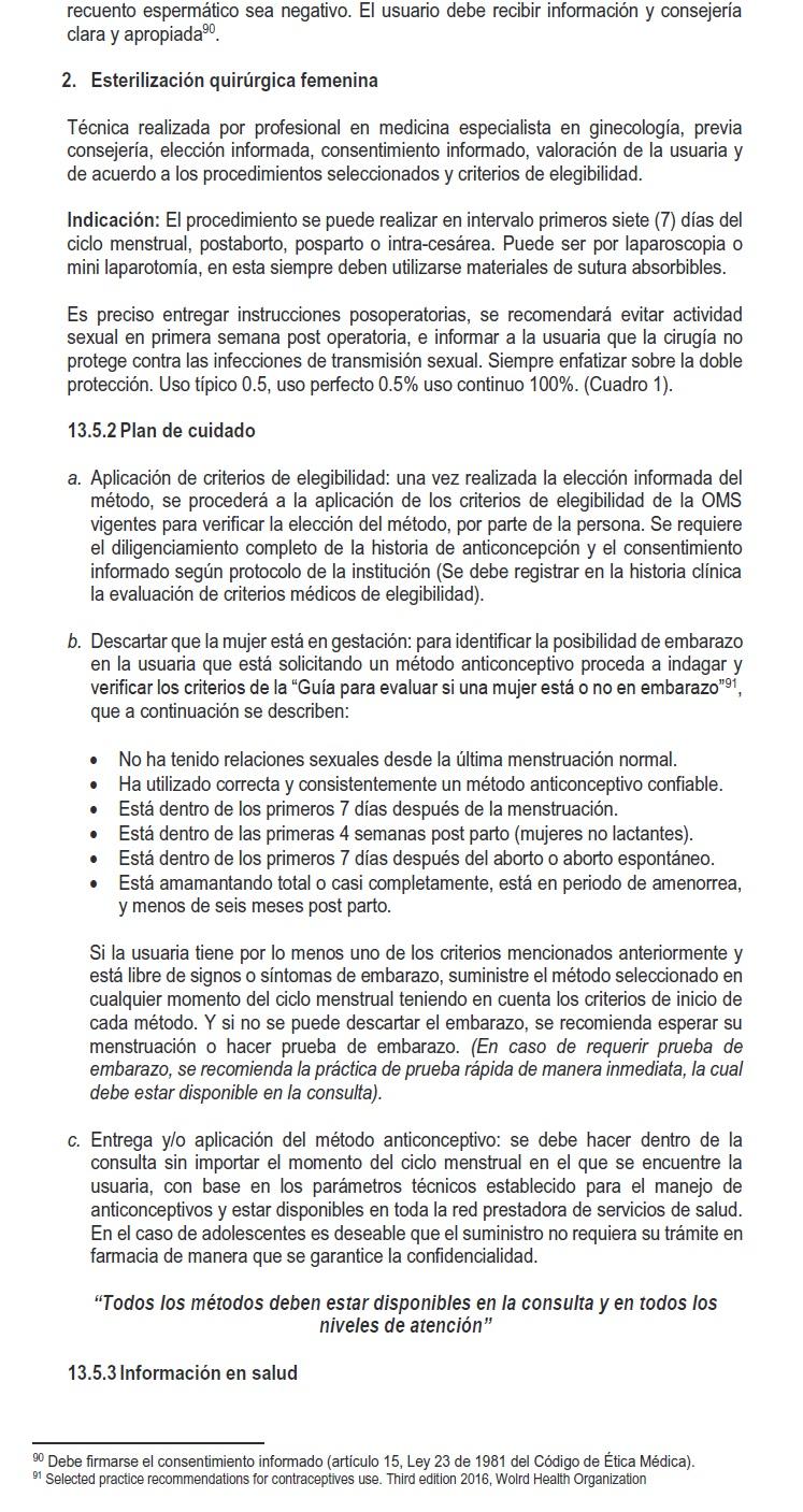 Resolución 3280 de agosto 2 de 2018 i169