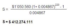 1997-12743 E