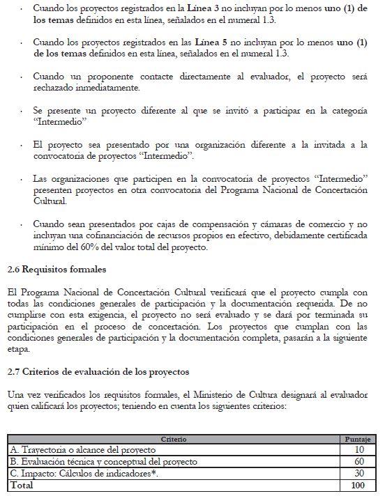 Resolución 2162 de junio 29 de 2018 i21