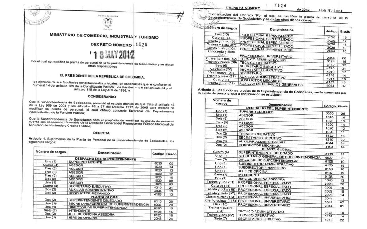 Resolucion febrero 4 de 2015 2