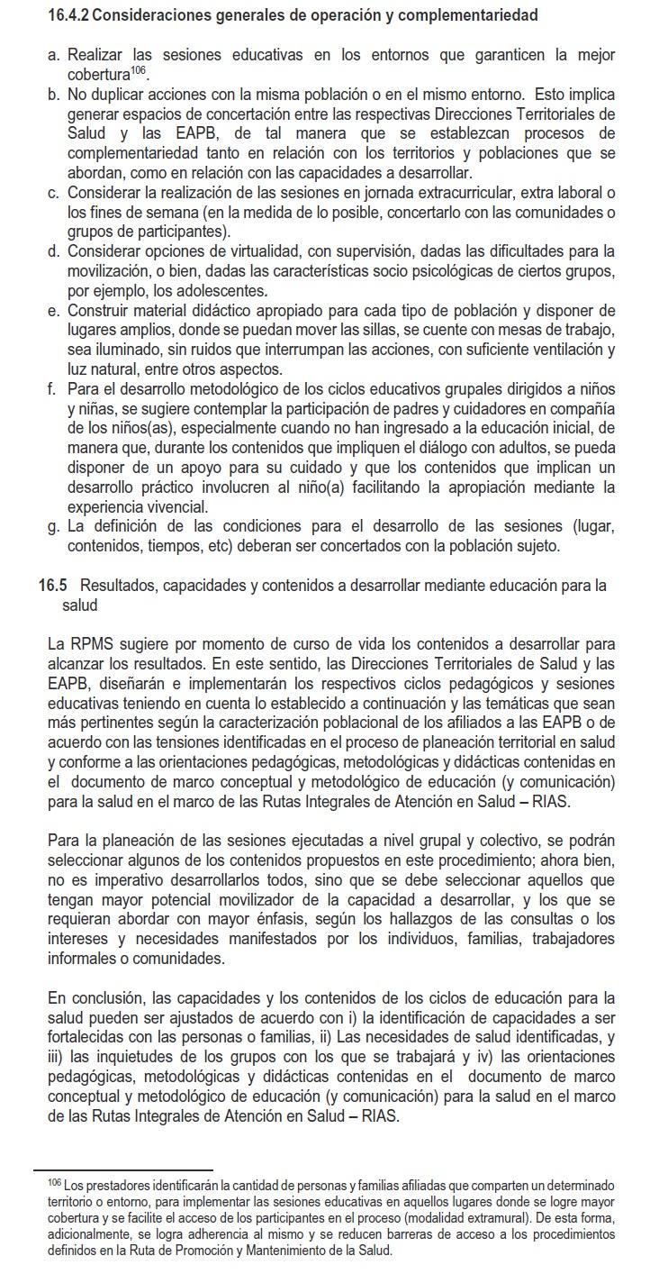 Resolución 3280 de agosto 2 de 2018 i184